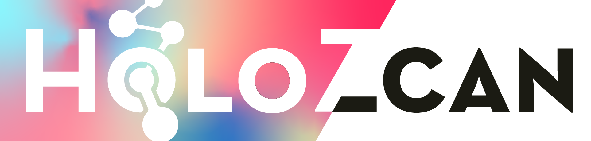 HOLOZCAN