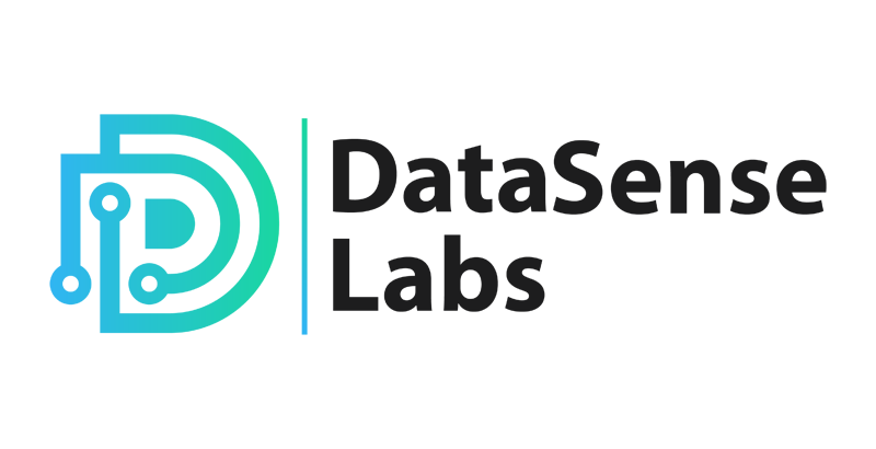 DataScience Lab