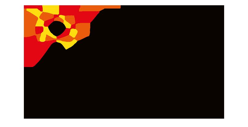 Ideas Science