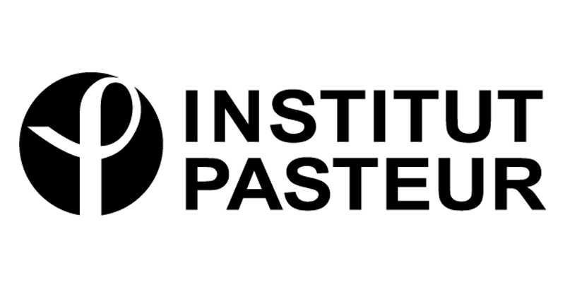 Insiture Pasteur