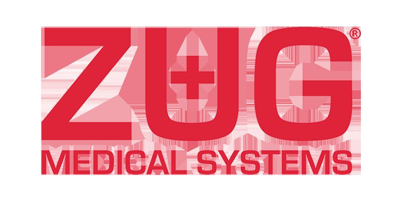 Zug Med